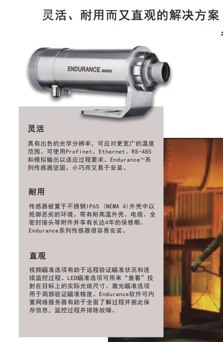 新款雷泰在线E1RL,E1RH测温仪3.jpg